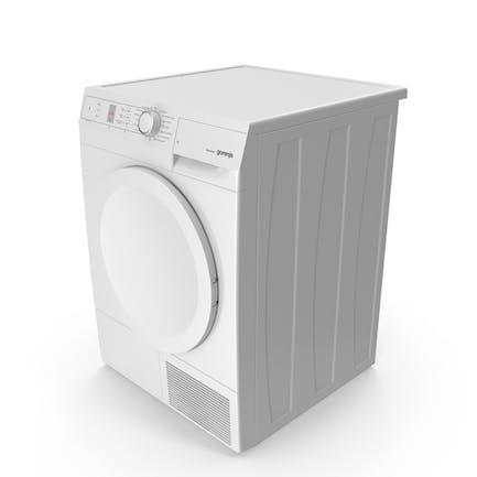 Kleidung Dryer