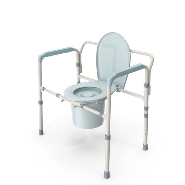 Nachttisch Kommode Stuhl