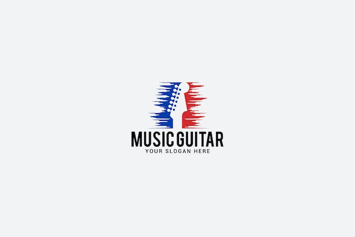 Thumbnail for Music Guitar