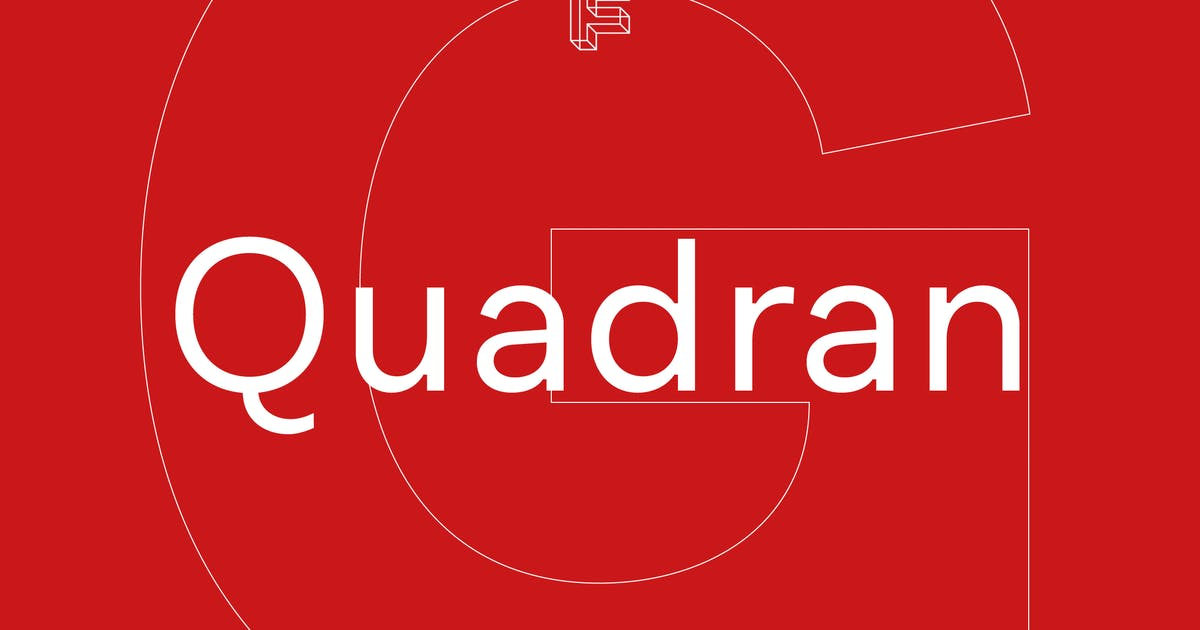 Download Quadran by formikalabs