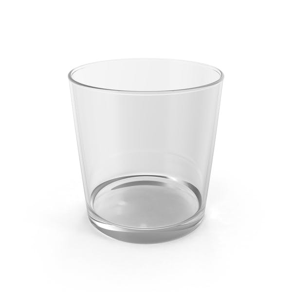 Thumbnail for Cocktail Glass