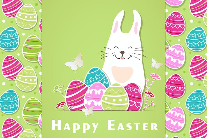 Thumbnail for Easter Kit