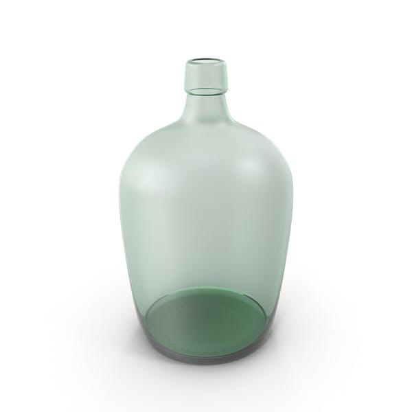 Thumbnail for Glass Bottle