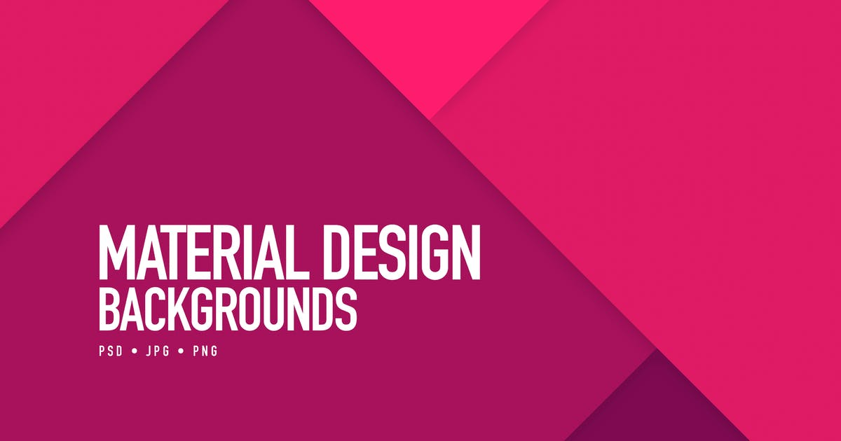 Download Material Design Backgrounds by Unknow