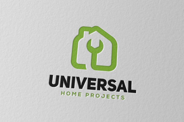 Cover Image For Universal