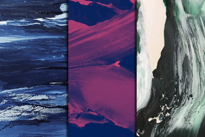 Thumbnail for 20+ Abstract Texture Backgrounds