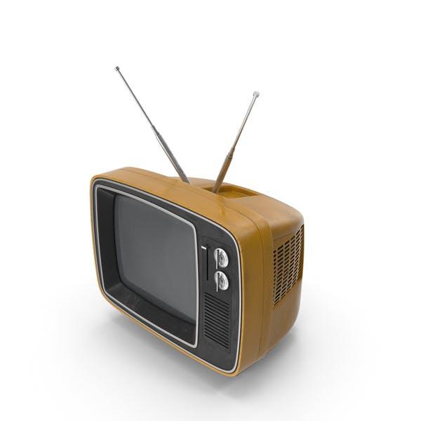 Thumbnail for Retro TV