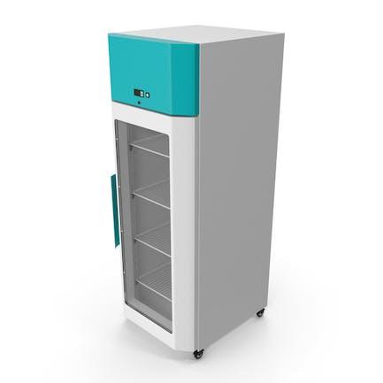 Cooled Incubator 570L