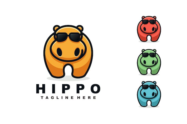 Thumbnail for HIPPO