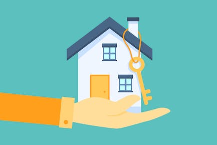 Real Estate, Property, House Buying, Investment