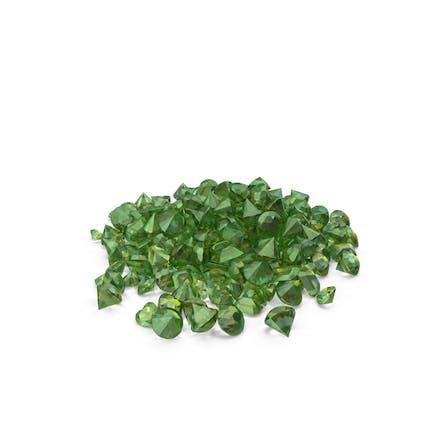 Smaragd-P