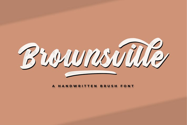 Thumbnail for Brownsville