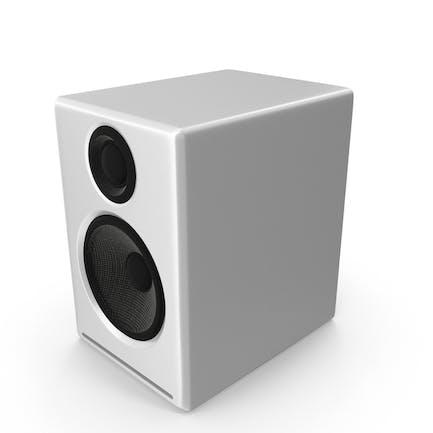 Multimedia-Lautsprecher