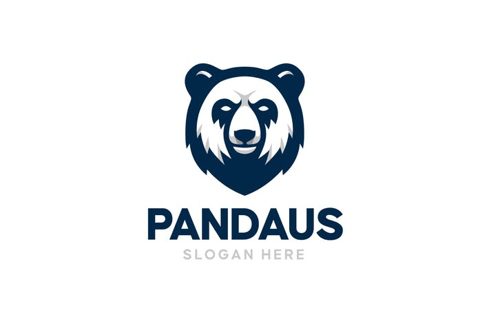 Thumbnail for Panda Logo
