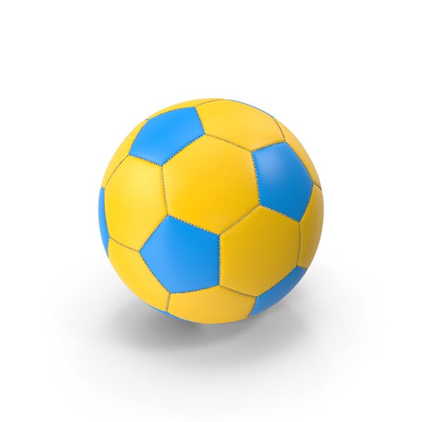 Thumbnail for Soccer Ball