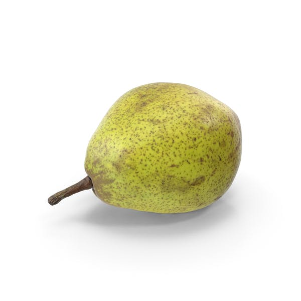 Thumbnail for Taylor's Gold Pear