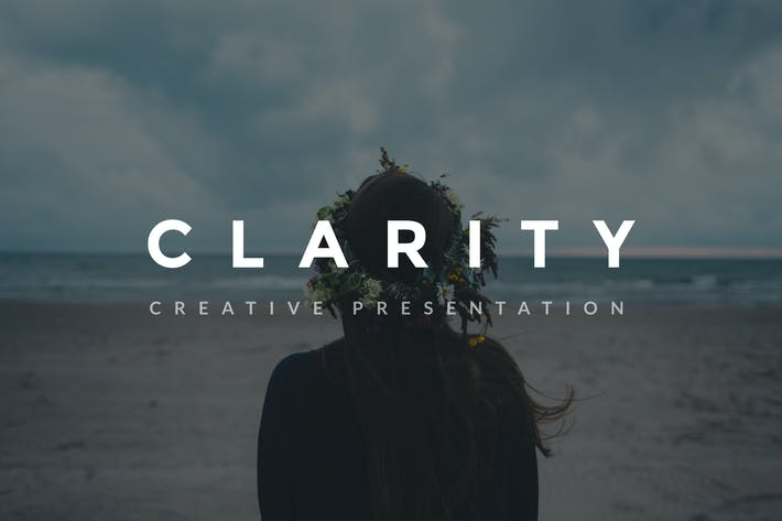 Thumbnail for Презентация Keynote ясности