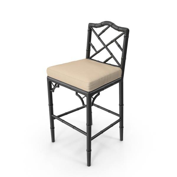Thumbnail for Bar Chair