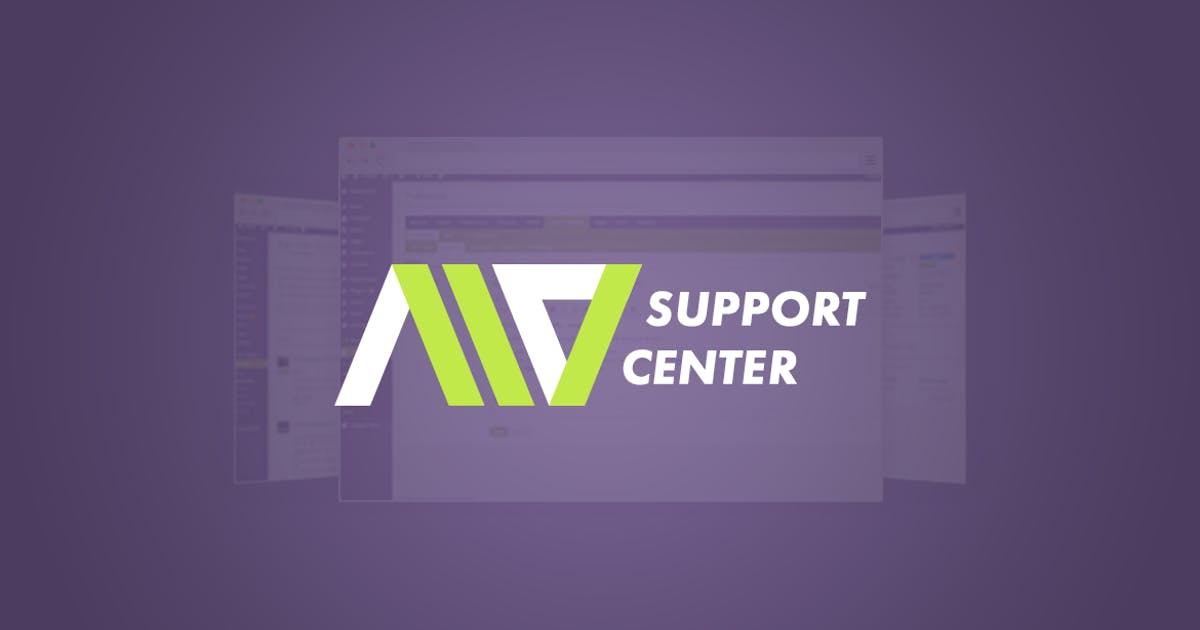 Download AIO Support Center - WordPress Ticketing System by diwave