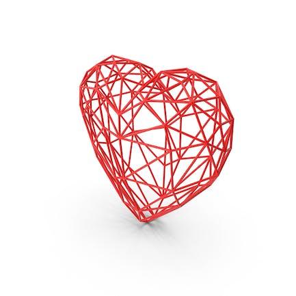 Сердце провода