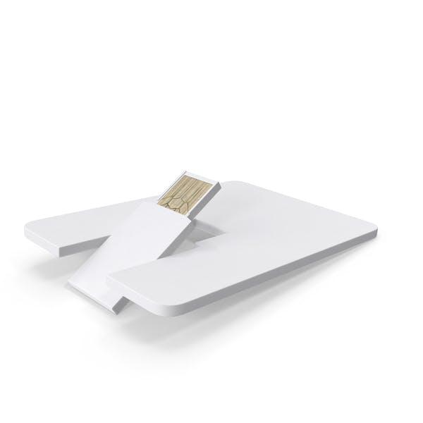 Thumbnail for Promotional USB Stick