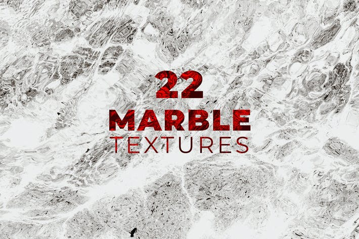 22 High Resolution Marble Texture