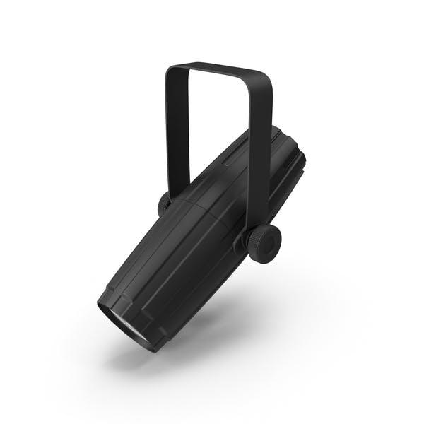 Thumbnail for Photography Light LED Pinspot