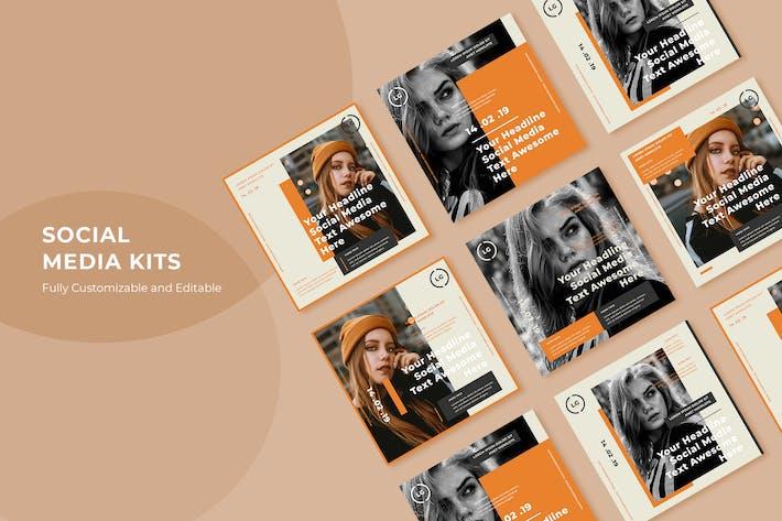 Thumbnail for SRTP - Social Media Kit.41