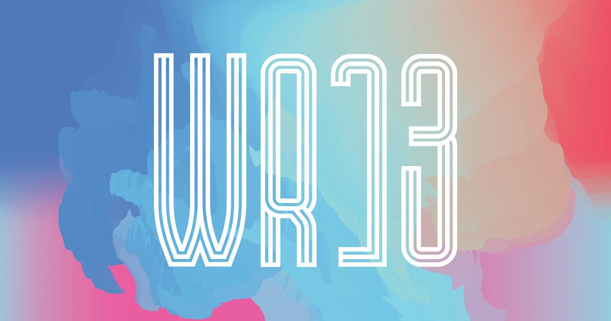 Download WR13 by andreasleonidou