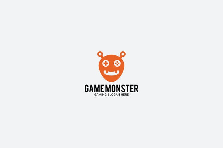 Thumbnail for Game Monster