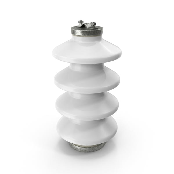Thumbnail for Keramik-Isolator