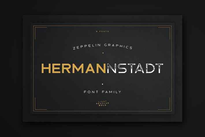 Thumbnail for Hermannstadt
