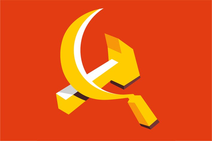 Thumbnail for communism