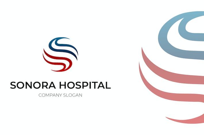 Thumbnail for Sonora Hospital