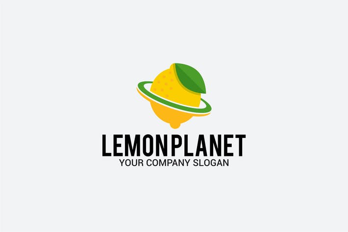 Thumbnail for lemon planet