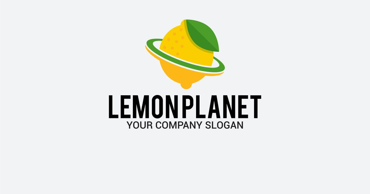 Download lemon planet by shazidesigns