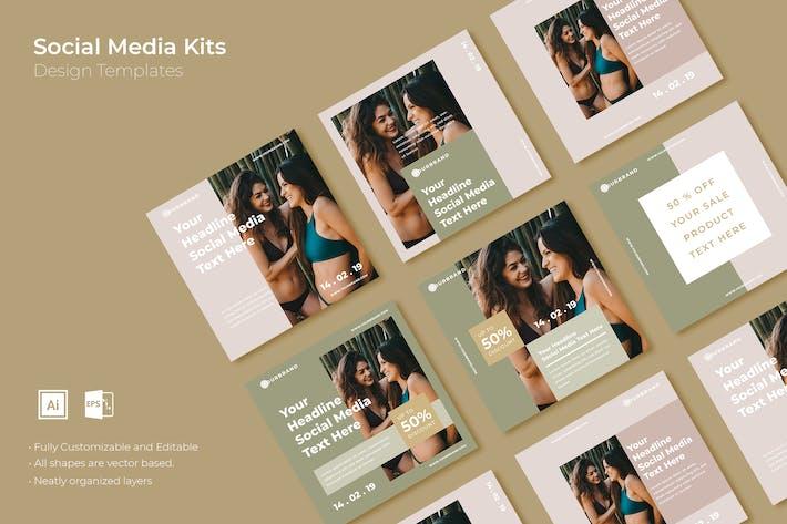 Thumbnail for SRTP - Social Media Kit.38