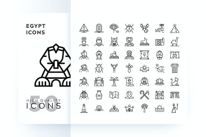 Thumbnail for AWR EGYPT OUTLINE