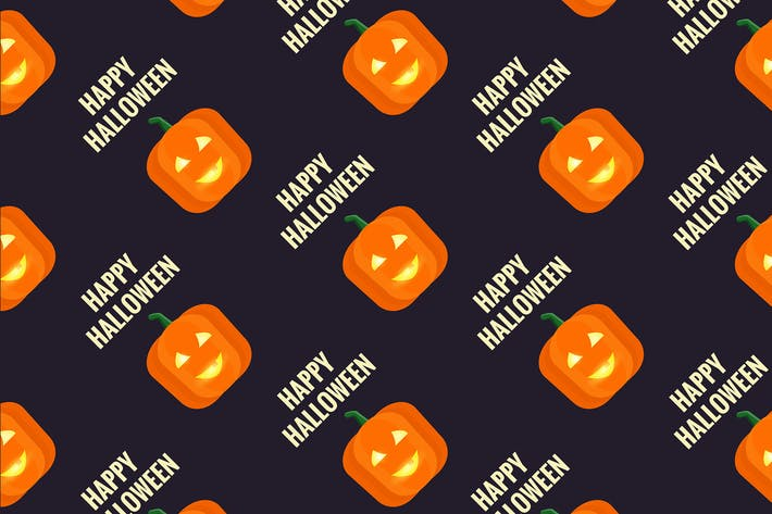 Cover Image For Halloween Background Design