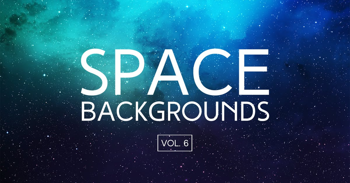 Download Space Backgrounds 6 by FreezeronMedia