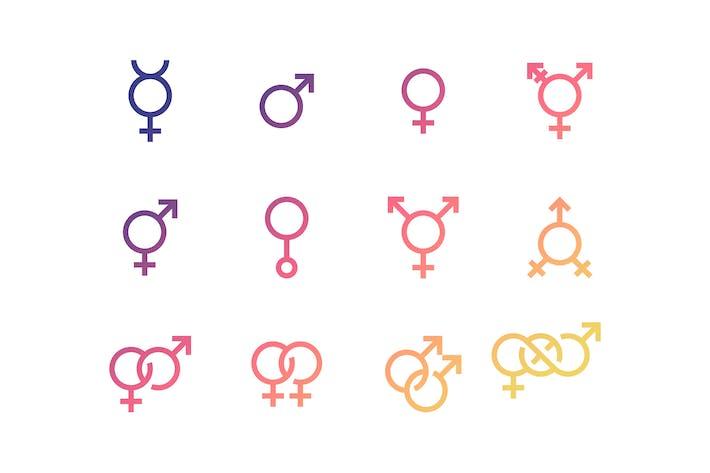 Thumbnail for Geschlecht und sexuelle Identität