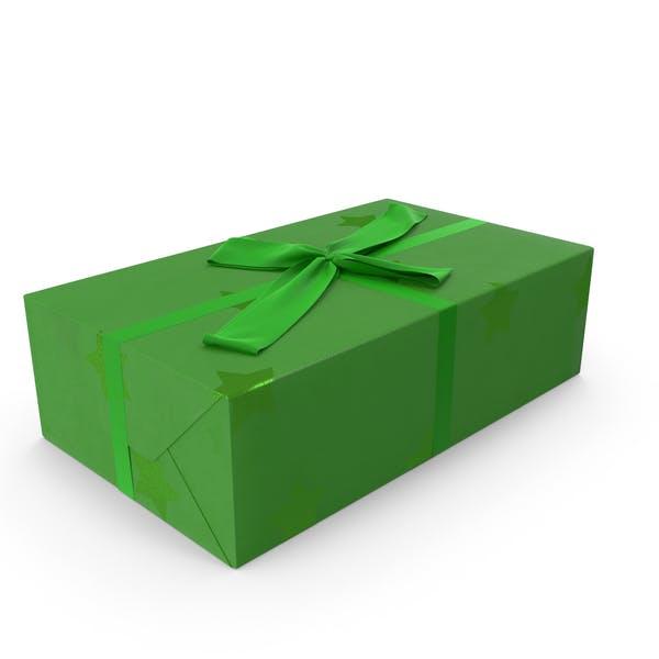 Thumbnail for Gift Box