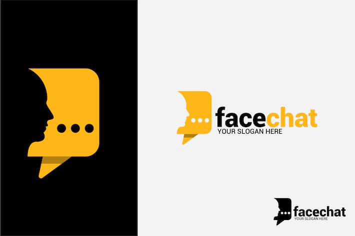 Thumbnail for facechat