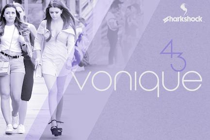 Vonique 43