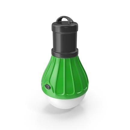 Reiselampe
