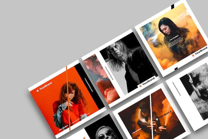 Thumbnail for SRTP - Social Media Kit.02