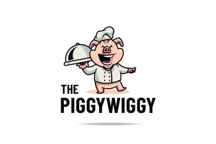 Thumbnail for PIGGY WIGGY