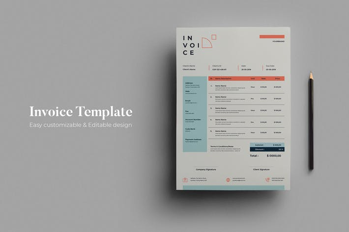 Thumbnail for AFR - Invoice Design.02