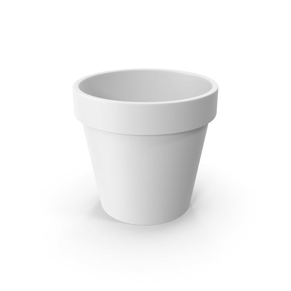 Thumbnail for Pot