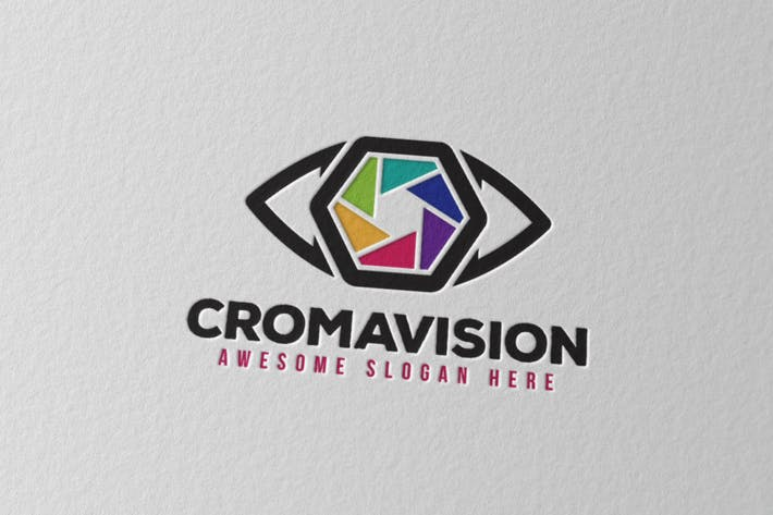 Thumbnail for CromaVision